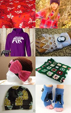 Unique gifts by Edna on Etsy--Pinned with TreasuryPin.com
