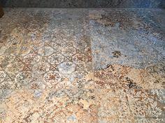 Image result for carpet vestige tile