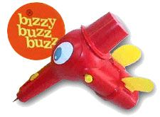 I had one of these. Wish I had one now ...that thing was soo cool..lol