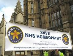 The UK's National Health Service Will Stop Funding Homeopathic Prescriptions | Homeopathy 360