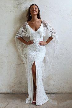150 Best Desert Wedding Images In 2020 Comfortable Heels Bride