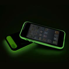 iGlow Case for iPhone 5 - Only £18!!