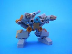 PMC-07p | Flickr - Photo Sharing!
