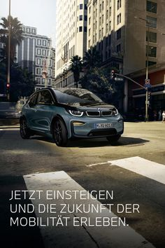 Bmw I3, Mercedes 220, American Casual, Health And Fitness Tips, Health Tips, Lose Weight, Weight Loss, Pink Sky, Train Tracks