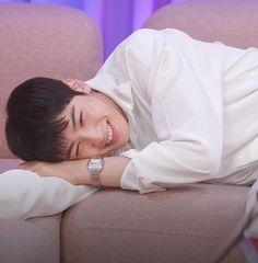 Before Midnight, Cha Eun Woo, Bean Bag Chair, Beautiful, Women, Joong Ki, Boyfriend Material, Mars, Asian