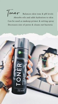 Contact me to order: Domenique Nicole It Works Shakes, My It Works, It Works Global, Cleanser And Toner, Facial Toner, It Works Company, It Works Marketing, Direct Marketing, It Works Distributor