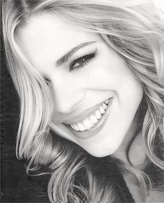 ((Fc: Billie Piper)) *English accent*Ello loves, I'm Sterling Joyson and I'm from Dakota. I'm 2, I act, but I also love to read. I'm 20 and I was super excited when I got the opportunity, much more when I actually got picked. My mum is a director for movies, and my dad produces them. They met on a movie scene and instantly fell in love. I can't wait to meet the prince.