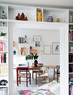 Welcome to the shop Dining Room Inspiration, Home Decor Inspiration, Dinning Room Wall Decor, Home And Living, Living Room, Piece A Vivre, Interior Decorating, Interior Design, Home Staging