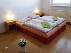 APARTMÁN***REVÚCA - http://www.1-2-3-ubytovanie.sk/apartman-revuca