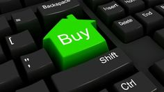 Gal Levy - Real Estate Agent in Dallas, TX Find a REALTOR® - Realtor.com®
