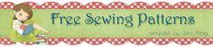 Sewing Patterns (basic)