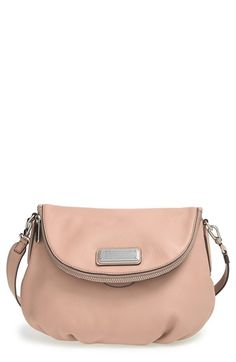 MARC BY MARC JACOBS  New Q - Natasha Crossbody Bag | Nordstrom.com