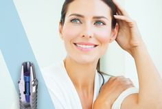 Straightener, Hair, Beauty, Beauty Illustration, Strengthen Hair