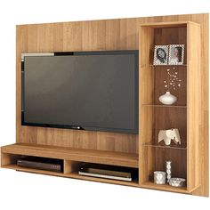 10 Invincible Clever Tips: Floating Shelves Placement Tvs floating shelves kitchen storage.Floating Shelves Tv Wall Home Office. Black Floating Shelves, Reclaimed Wood Floating Shelves, Floating Shelves Bedroom, Floating Shelves Kitchen, Rustic Floating Shelves, Pallet Furniture Chest, Tv Wall Cabinets, Modern Tv Wall Units, Tv Wall Design