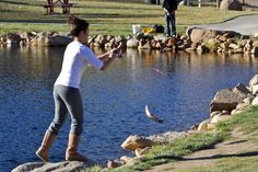 1000 images about pond ideas on pinterest ponds a pond for Pond fish stocking calculator