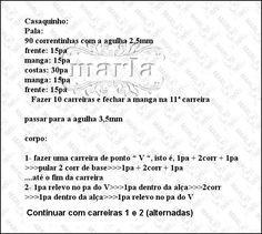 sapatinho:     http://mpcroche.blogspot.com.br/2014/12/sapatinho-cecilia.html