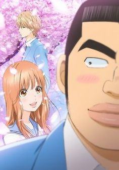 Love romance but dont want it heavy? Check these romance comedy anime to have a hillarious time all by yourself or with your friends. Anime Love, Tv Anime, Manga Anime, Anime Art, My Love Story Anime, Anime Watch, Anime Stuff, Anime Eng Sub, Anime Dubbed