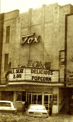 Lexington south carolina movie theaters