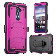 low priced 87ac8 8b21f 8 Best ZTE Zmax Pro images in 2016 | Zte zmax pro case, Cell phone ...