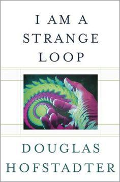 Douglas Hofstadter Art