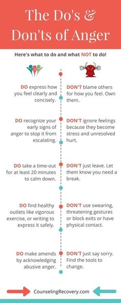 The DOs and DONTs of anger PTSD post traumatic stress disorder veterans trauma quotes recovery symptoms signs truths coping skills mental health facts read m. Relationship Problems, Relationship Advice, Marriage Tips, Strong Relationship, Dating Advice, Relationship Improvement, Relationship Insecurity, Relationship Fights, Relationship Meaning