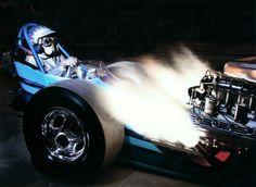 Top Fuel Dragster nhra drag racing race hot rod rods y Racing Tattoos, Top Fuel Dragster, Nhra Drag Racing, Street Racing, Drag Cars, Car Humor, Sexy Cars, Hot Rods, Old School