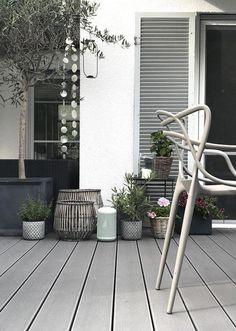 terrasse gardendesign gartenhaus garten gestalten ideen terrasse gestalten balkon ideen servus