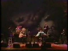 Hall & Oates- Starting All Over Again - YouTube