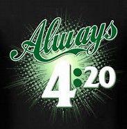 420 Logo - Bing Images