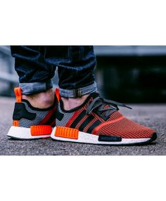 f31229094 Cheap Sale Adidas NMD R1 Primeknit Los Angeles