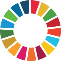 Thomas & Friends have teamed up with the United Nations to teach families about the Sustainable Development Goals! We hope to inspire the next generation of global citizens, and start meaningful conversations and learning between children and parents. Logo Google, Un Sustainable Development Goals, Global Summit, Communication, Environmental Degradation, Circular Economy, Thomas And Friends, United Nations, Our World