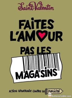 Shopping love French Words, French Quotes, Citation Saint Valentin, Take A Smile, Make Love, Valentine Images, Valentine Ideas, Jokes Images, My Philosophy