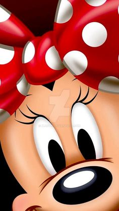 image mickey et minnie - Welcome my homepage Mickey Minnie Mouse, Photos Mickey Mouse, Minnie Mouse Pictures, Mickey Mouse And Friends, Disney Mickey Mouse, Mickey Mouse Wallpaper, Wallpaper Iphone Disney, Cute Disney Wallpaper, Cartoon Wallpaper