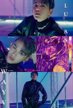 Taking Off Wallpaper, Hd Group, Lucas Nct, Single Parent, Winwin, Kpop Boy, Taeyong, Jaehyun, News Songs