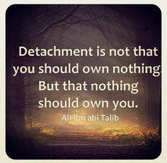 Discover and share Emotional Detachment Quotes. Explore our collection of motivational and famous quotes by authors you know and love. Detachment Quotes, Emotional Detachment, Emotional Abuse, Emotional Intelligence, Positive Quotes, Motivational Quotes, Inspirational Quotes, Yoga Quotes, Cool Words