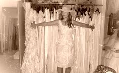 Vestido shop online!