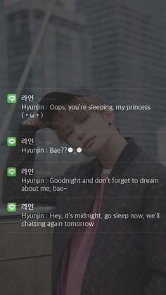 Kpop, Snap Text, Kids Snapchat, Kids Tumblr, Korean Best Friends, Dream About Me, Boyfriend Texts, Bts Backgrounds, Kids Wallpaper