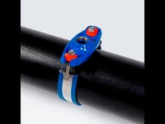 """Tapping saddle to create branches in water supply networks. Manufactured in ¾"""", and Mounted on iron, fiber cement, PE and PVC-O pipes with OPTIMQ. Drilling Machine, Water Supply, Saddles, Manual, Personalized Items, Hot, Youtube, Roping Saddles, Textbook"""