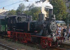 dampflok 700832- Bing Bilder Coal Bunker, Bing Bilder, Diesel, Air Brake, Compressed Air, Steam Locomotive, World War Two, Two By Two, German