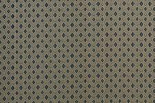 Bulan Weave - Ralph Lauren - Ink