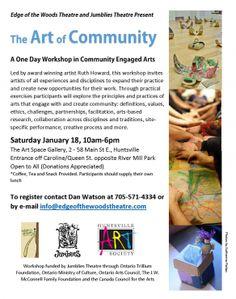art-of-community-flyer-jan18