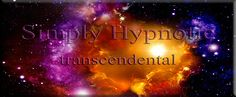 Transcendental by Simply Hypnotic - Transcendental - Pure Ambience Embedded with Beta Waves to raise the listener up to a heightened State of Awareness..