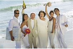 Planning your Destination Wedding Lots and lots of ideas to help you plan you wedding abroad. http://www.wedsaway.com/planning-your-destination-wedding/tipsandadvicecategory.aspx