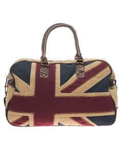 £39.99 River Island -  I'm in love with this bag!!!