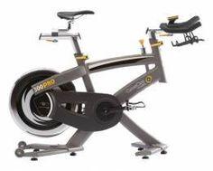 CycleOps Indoor Cycle i 300 Pro - www.profirad.de