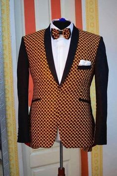 African fashion is available in a wide range of style and design. Whether it is men African fashion or women African fashion, you will notice. African Shirts For Men, African Dresses Men, African Clothing For Men, African Attire, African Wear, African Outfits, Trendy Clothing, Clothing Styles, Women's Clothing