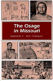 In this well-written and very readable work, Kristie C. Wolferman traces the history of the Osage Nation from its origins to its forced departure from Missouri.