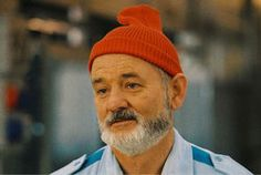 20 most memorable wes anderson characters