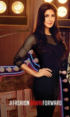 Bollywood Actors, Bollywood Celebrities, Bollywood Fashion, Most Beautiful Bollywood Actress, Beautiful Indian Actress, Indian Celebrities, Beautiful Celebrities, Katrina Kaif Wallpapers, Katrina Kaif Photo