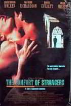 Download The Comfort of Strangers Movie Online Free